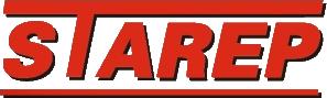 Starep GmbH